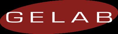 GELAB - Elektronikproduktion